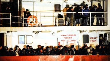 وزير خارجية تشيلي: نبحث استقبال لاجئين سوريين