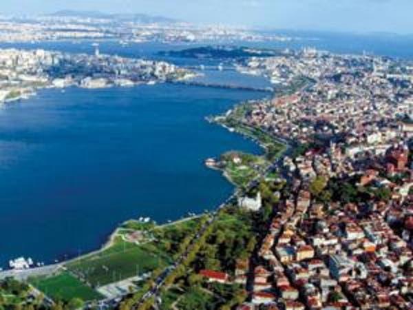 تراجع مبيعات المنازل التركية 45% في مايو