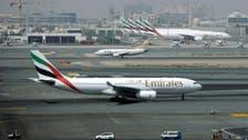 Emirates launches 17-hour flight, the 'world's longest'