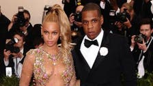 Egyptian heir takes on Jay Z in 'Big Pimpin' trial