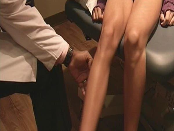 طريقة جديدة تؤخر جراحة الركبة لسنوات