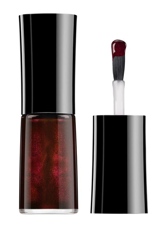 Nail Lacquer 403  Rouge Eclipse