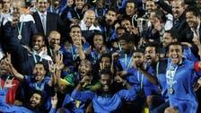 Saudi's Al-Hilal edge out Al-Nasr for Super Cup in London