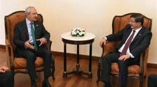 ترکی: قوم پرست جماعت نے اقلیتی حکومت مسترد کردی