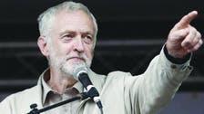 رئيس حزب العمال البريطاني يتعهد بدعم المشاركة