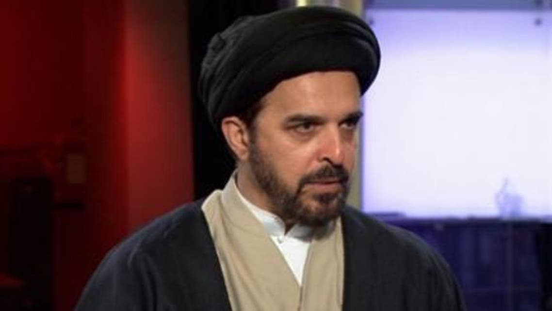 إياد جمال الدين