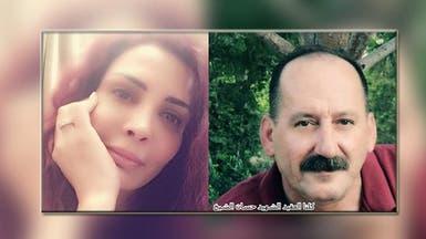 """شجار """"فيسبوكي"""" بين ذوي الشيخ وقاتله سليمان الأسد"""