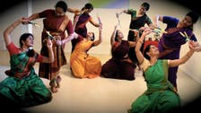 New Indian dance troupe is brainchild of 12 working mothers