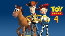 Toy Story turns love story: Twitter erupts over new Disney movies