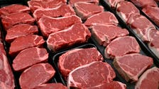 Brazil suspends beef exports to China over 'atypical' mad cow case