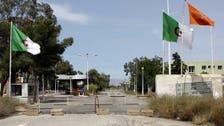 مثقفون جزائريون ومغاربة ينادون بفتح الحدود المغلقة