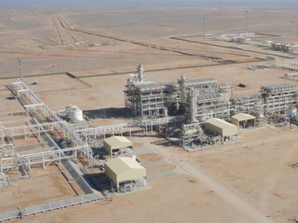 إنتاج نفط عُمان يتجاوز 958 ألف برميل يومياً خلال يناير