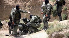 تونس: وفاة عسكري إثر انفجار لغم غرب البلاد