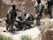 تونس.. تمديد الطوارئ شهراً اعتباراً من الاثنين
