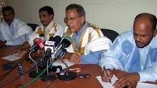 المعارضة الموريتانية تتجه إلى رفض دعوة الرئاسة للحوار