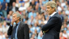 City crushes Chelsea 3-0, Mourinho describes the result as 'fake'