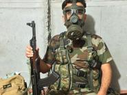 #داعش يختبر السلاح الكيمياوي في أكراد العراق وسوريا