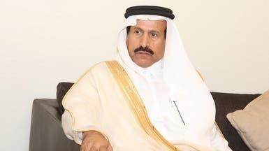 سفير السعودية في لبنان: الحكومة تتولى حماية السفارة
