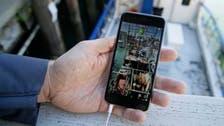 Man trapped under truck says Siri made life-saving call
