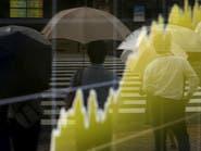للمرة الثالثة.. صندوق النقد يخفض توقعاته للنمو العالمي