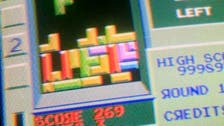Playing Tetris can reduce food and drugs cravings, study finds