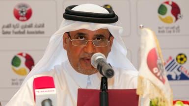 المهندي: تأجيل كأس الخليج قرار صائب