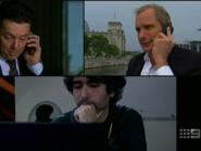 بالفيديو.. هناك من يتنصت على مكالماتك وقتما وأينما شاء!
