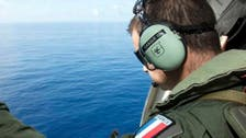 Reunion police and army halt MH370 debris search