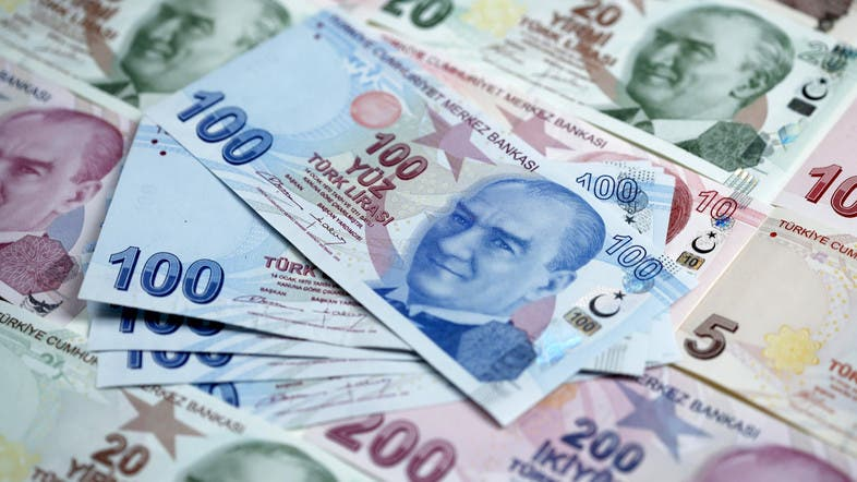 turkish lira The turkish lira fell to record lows against the greenback overnight tuesday  president recep tayyip erdogan, who is running for reelection,.