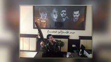 وسيم الأسد مرشّح لخلافة #سليمان_الأسد في منصبه