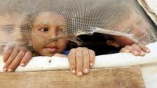 U.N. Security Council backs new Syria peace plan