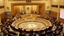 Arab League vows military support to Libya