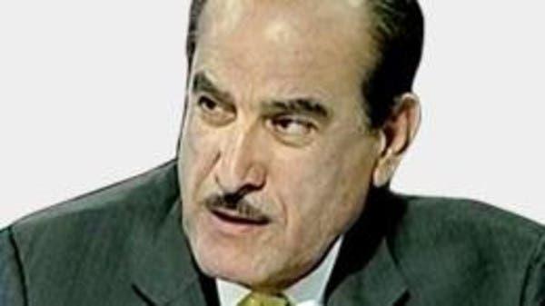 أكذوبة سيناريو الانقلاب العسكري في العراق
