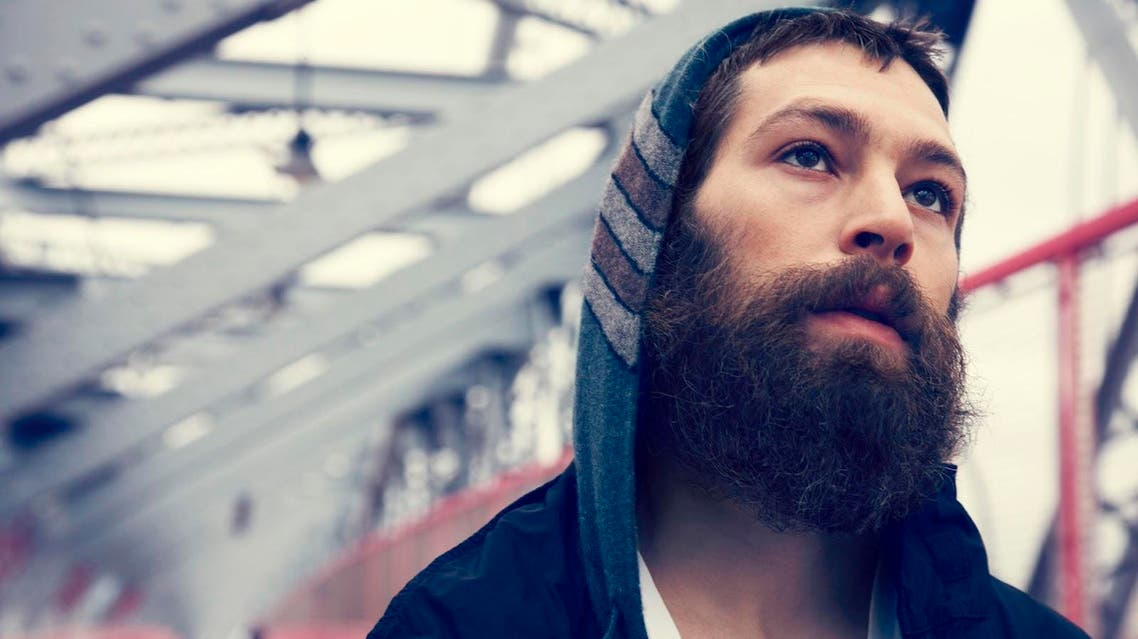 A local branch of the pro-Palestinian Boycott, Divestment and Sanctions Movement had campaigned against the Matisyahu concert. (YouTube)