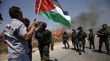نئی فلسطینی انتفاضہ شروع ہوسکتی ہے:اسرائیلی اپوزیشن لیڈر