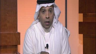 #مرايا .. تاريخ الغناء في الجزيرة العربية