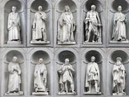 لأول مرة.. أجانب يديرون كنوز إيطاليا التاريخية