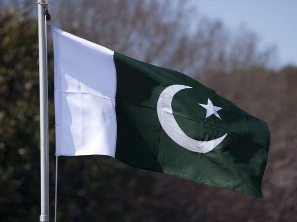 باكستان ترحب بخطوات السعودية وتركيا في قضية خاشقجي