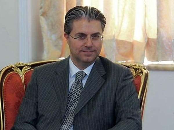 إيران تستدعي السفير التركي بعد استهداف رعاياها في تركيا