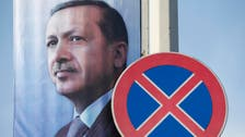 Turkey fails to form coalition, so what comes next?