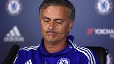 Has Jose Mourinho's third-season meltdown begun at Chelsea?