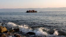 Lebanon: Nine Palestinians from Syria drown en route to Turkey