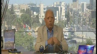 سليمان الأسد .. قبضايا اللاذقية