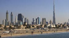 Iranian investment in Dubai property likely to rise