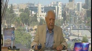 قناة السويس الجديدة إنجاز مصري وعربي