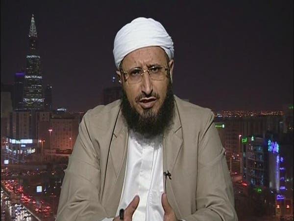 وزير يمني: حل الأزمة مرهون بتطبيق قرار مجلس الأمن
