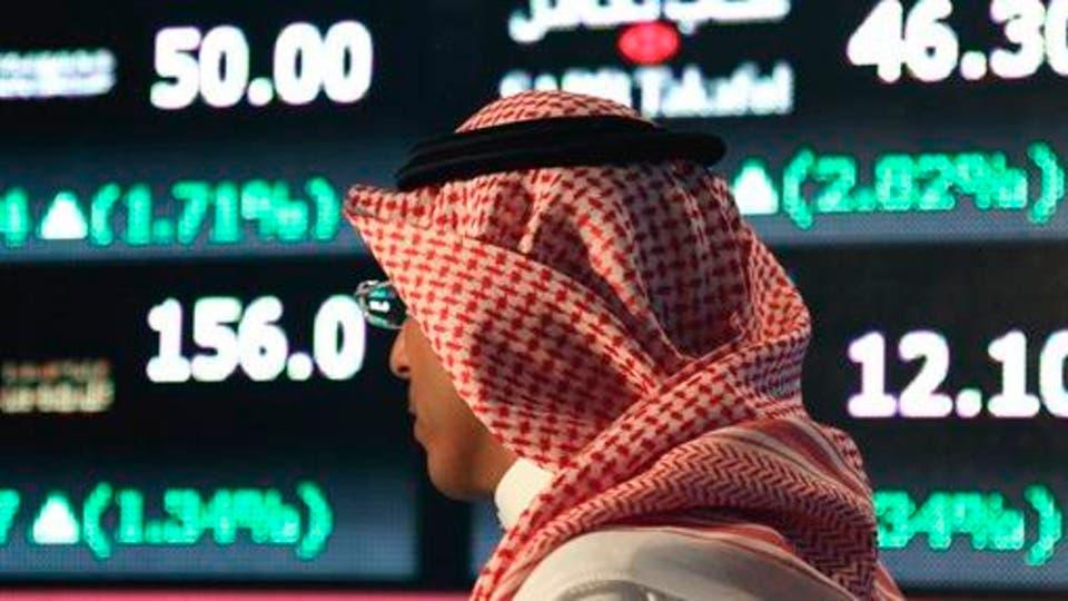 4f8b3e82a النقد العربي: 17.1% خسارة الأسهم السعودية في 2015