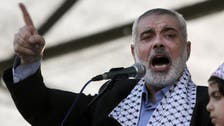 Israel refuses to let sisters of Hamas leader visit Gaza