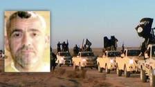 U.S.: ISIS chief Baghdadi's deputy killed in airstrike