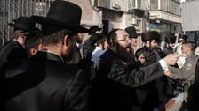 Shopkeepers angry over Sabbath closure plan in Jerusalem